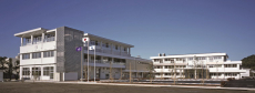 鹿児島県立鹿児島聾学校